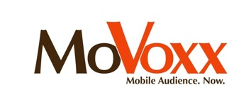 MoVoxx